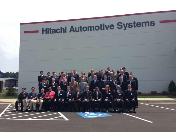 Courtesy Auto Sales >> Consulate-General of Japan in Atlanta